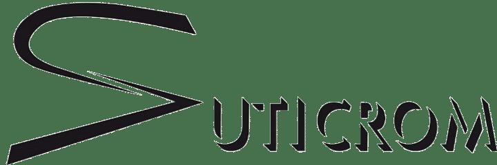 Logo Suticrom
